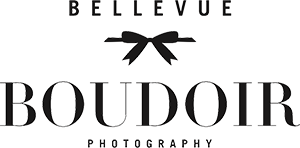 BellevueBoudoir_logo_black
